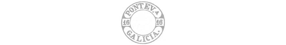 PONTEVEDRA (PO)
