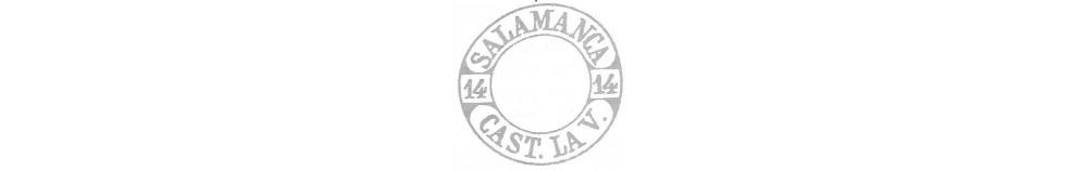 SALAMANCA (SA)
