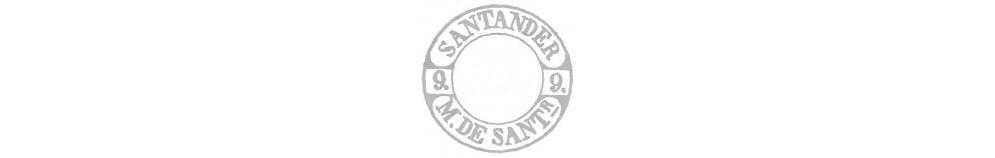 SANTANDER (S)