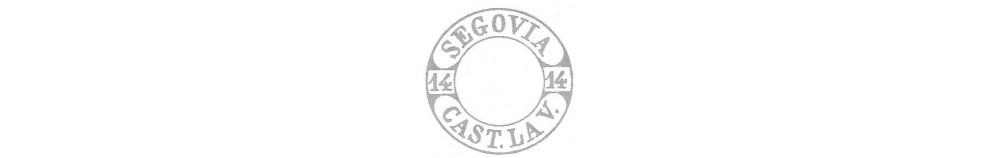 SEGOVIA (SG)
