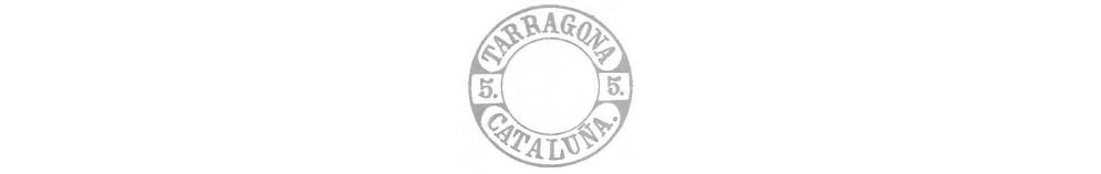 TARRAGONA (T)