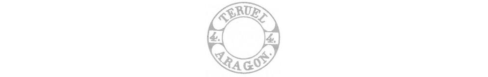 TERUEL (TE)