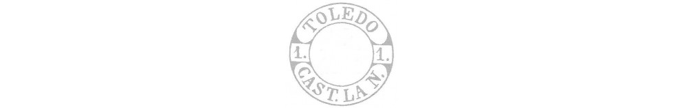 TOLEDO (TO)