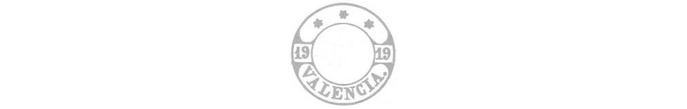 VALENCIA (V)