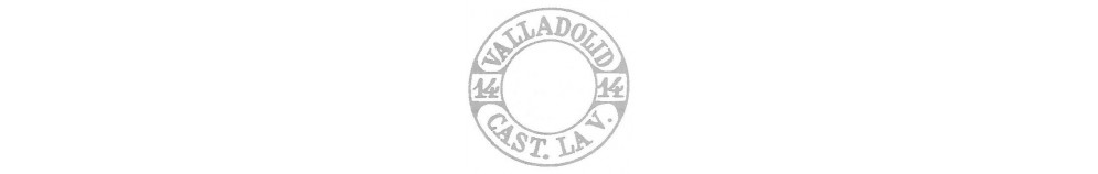 VALLADOLID (VA)