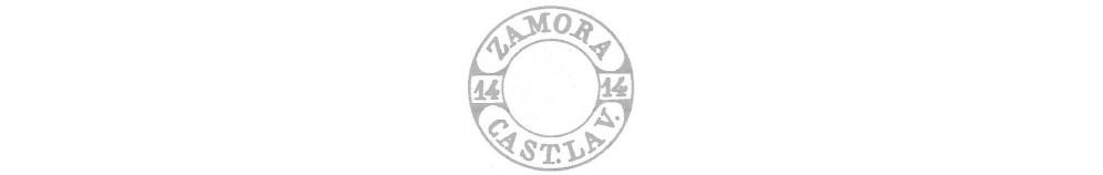 ZAMORA (ZA)