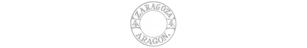 ZARAGOZA (Z)